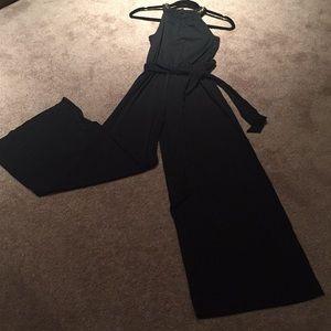 Jennifer Lopez Petite jumpsuit